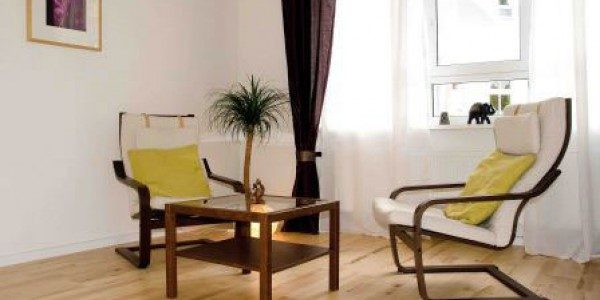 Paartherapie, Sexualtherapie und Eheberatung in Berlin