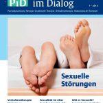 Psychotherapie im Dialog – Sexuelle Störungen