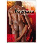 KUNYAZA – Die afrikanische Liebeskunst