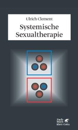 Systemische Sexualtherapie