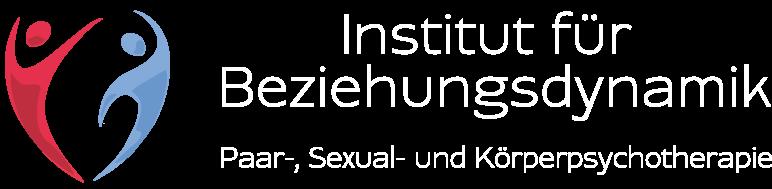 Sexualtherapie berlin schwul