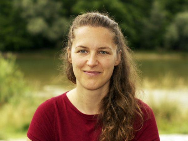 Janna Dresel – Praxis Feinklang – Berlin