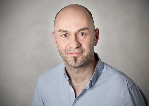 Bernd Hofsess, Seelenspiegel – Praxis für Körperpsychotherapie Dresden