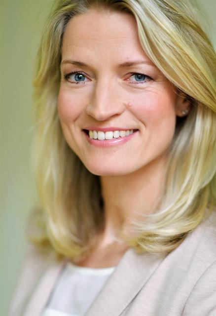 Manuela Kurth – Blickwandel Leipzig