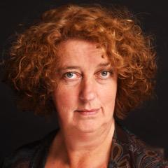 KONSENS | Paar- und Sexualberatung Sandra Kaiser – Hamburg