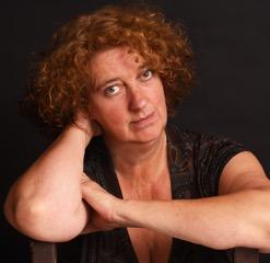 KONSENS | Sexual- und Beziehungsberatung Sandra Kaiser – Hamburg