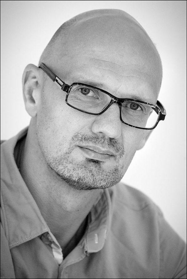 Volker Richter – Paar- und Sexualtherapie in Leipzig