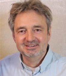 Frank König – Raum für Wachstum und Autonomie, Bochum (Ruhrgebiet)