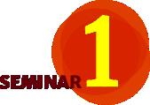 Tantra Gruppe Seminar 1 - Selbstbeziehung