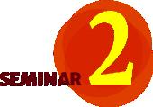 Tantra Gruppe Seminar 2 - Kraftpotential