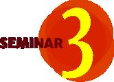 Tantra Gruppe Seminar 3 - Intimität