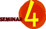 Tantra Gruppe Seminar 4 - Verletzlichkeit