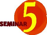 Tantra Gruppe Seminar 5 - Integration