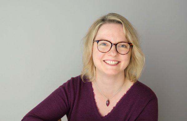 Katja Wießmann – Praxis für REIKI, Bewusstseinsarbeit und Körpertherapie – Hamburg