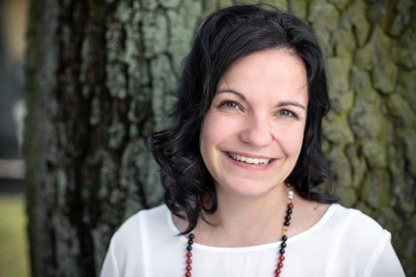 Jessica Ritschel-Klück – Praxis für Beziehungswandel –  Schöneiche bei Berlin