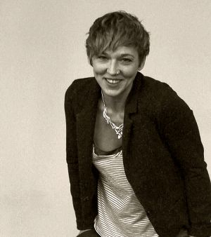 Kerstin Pascale Albrecht – Heilpraktikerin für Psychotherapie (HPG) – Berlin